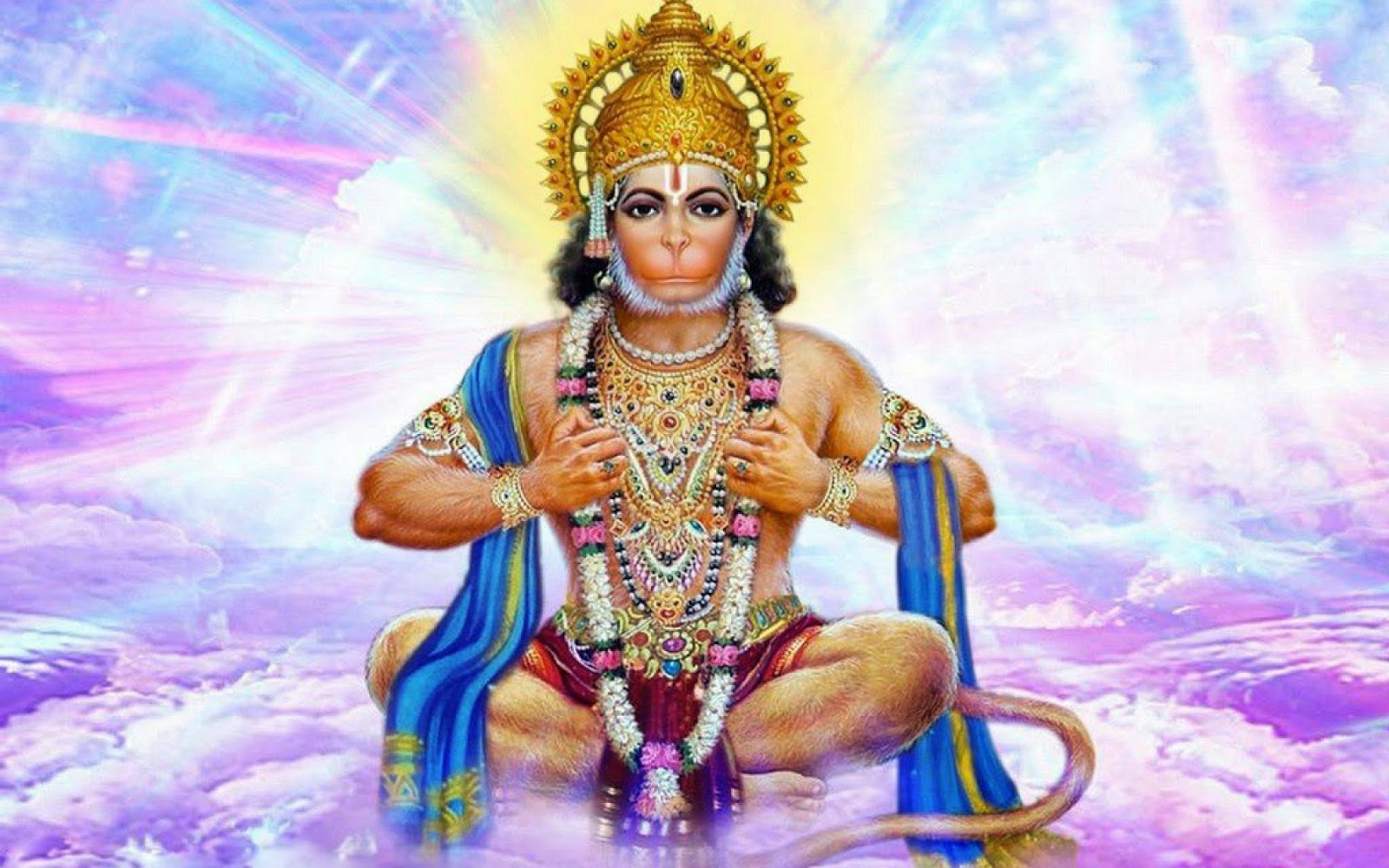 Anjaneya nice amzing god wallpaper god photos