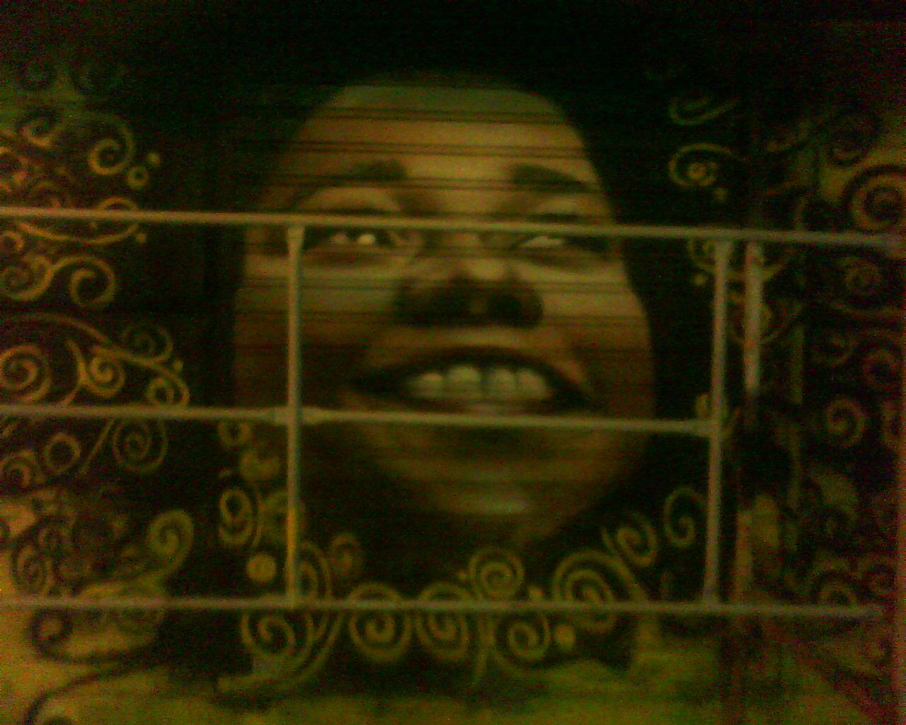grafity  athens