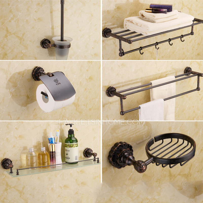 Bathroom vanity plans - Mickey mouse bathroom accessories ...