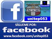 Facebook unitep053