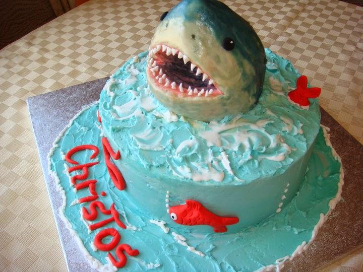 Birthday Party Ideas In Ottawa