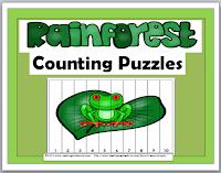 https://www.teacherspayteachers.com/Product/Rainforest-1296415