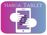 Harga Hp Dan Tablet