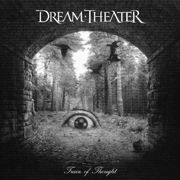 dream theater luna park 720p