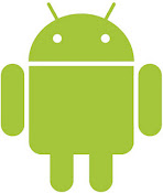 Os Androids-A Banda que Esteve  no Mínimo 02 Décadas à Frente de sua Época!!