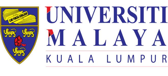 Jawatan Kerja Kosong Universiti Malaya (UM) logo www.ohjob.info januari 2015