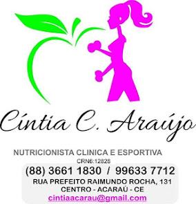 CLINICA NUTRICIONISTA