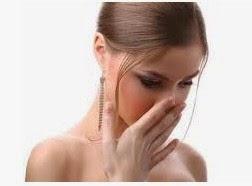 http://sehatmasakini.blogspot.com/2014/04/cara-menghindari-keputihan-pada-wanita.html