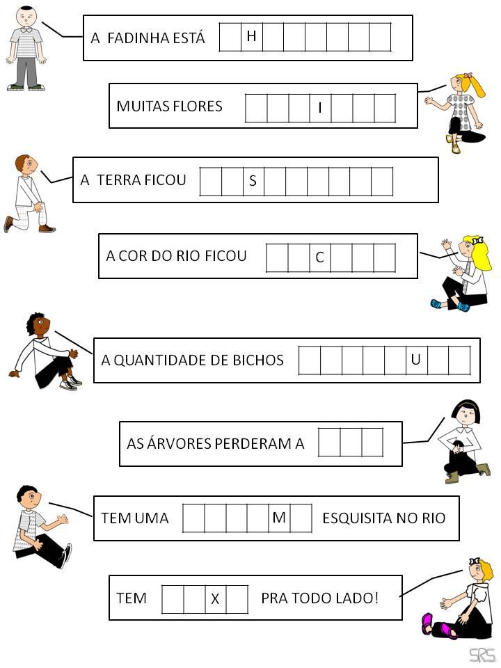 http://blogdoamigonicola.blogspot.com.br/2013/07/brincando-e-lendo