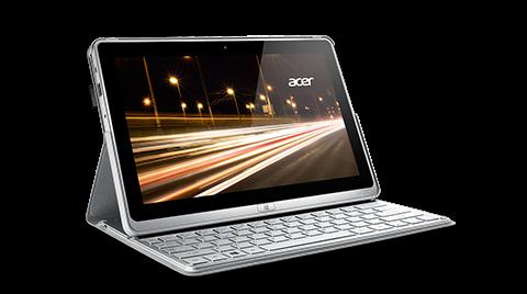 Acer TravelMate X313-M