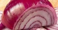 blogbudaqdegil.blogspot Khasiat Bawang Merah (Red Onion) Si Penyerap Bakteri
