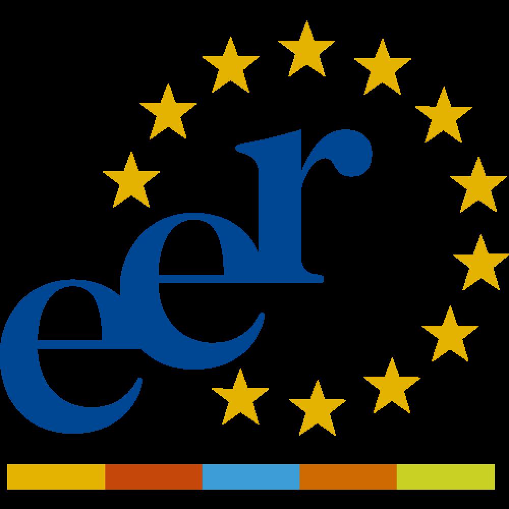 Región Emprendedora Europea