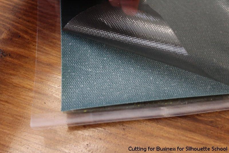 3d Textured Xpd And Techno Heat Transfer Vinyl Tutorial