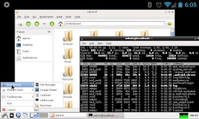 O espao do software livre linux deploy aplicativo para instalar linux deploy um software de cdigo aberto para a instalao rpida e fcil do sistema operacional gnulinux em seu dispositivo android o aplicativo cria reheart Image collections