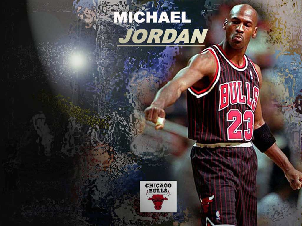 best basketball player in the world