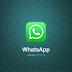 WhatsApp passa a funcionar no iOS 8 com a atualização 2.11.9