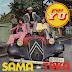 Yu grupa (1975) Sama / Trka