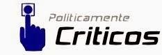 Politicamente Criticos