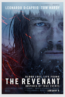 http://www.invisiblekidreviews.blogspot.de/2015/12/the-revenant-recap-review.html