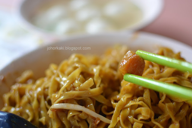 Xiang-Xiang-Fish-Ball-Noodles-Chong-Pang-Singapore-香香鱼圆面