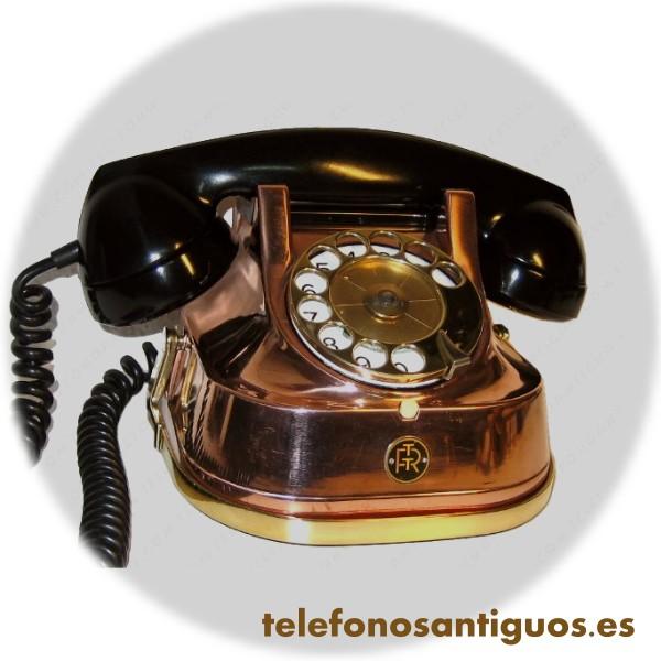 Venta de telefonos antiguos cat logo general - Venta de escritorios antiguos ...