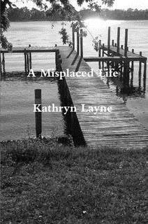 http://www.amazon.com/Kathryn-Layne/e/B009HLIAJG/