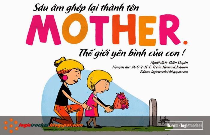 mother, mẹ, suy ngẫm, phụ nữ, tri ân