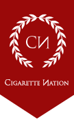 Cigarette Nation