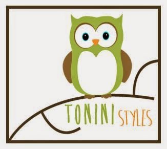 Shop Tonini Styles