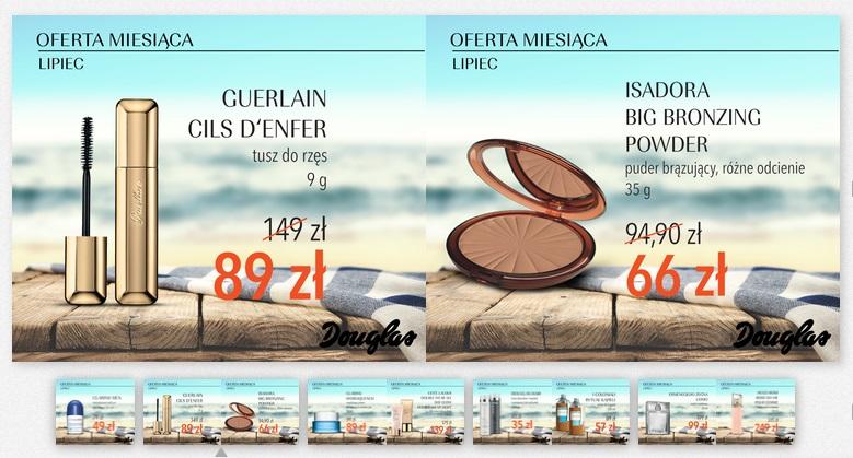 https://douglas.okazjum.pl/gazetka/gazetka-promocyjna-douglas-01-07-2015,14659/1/