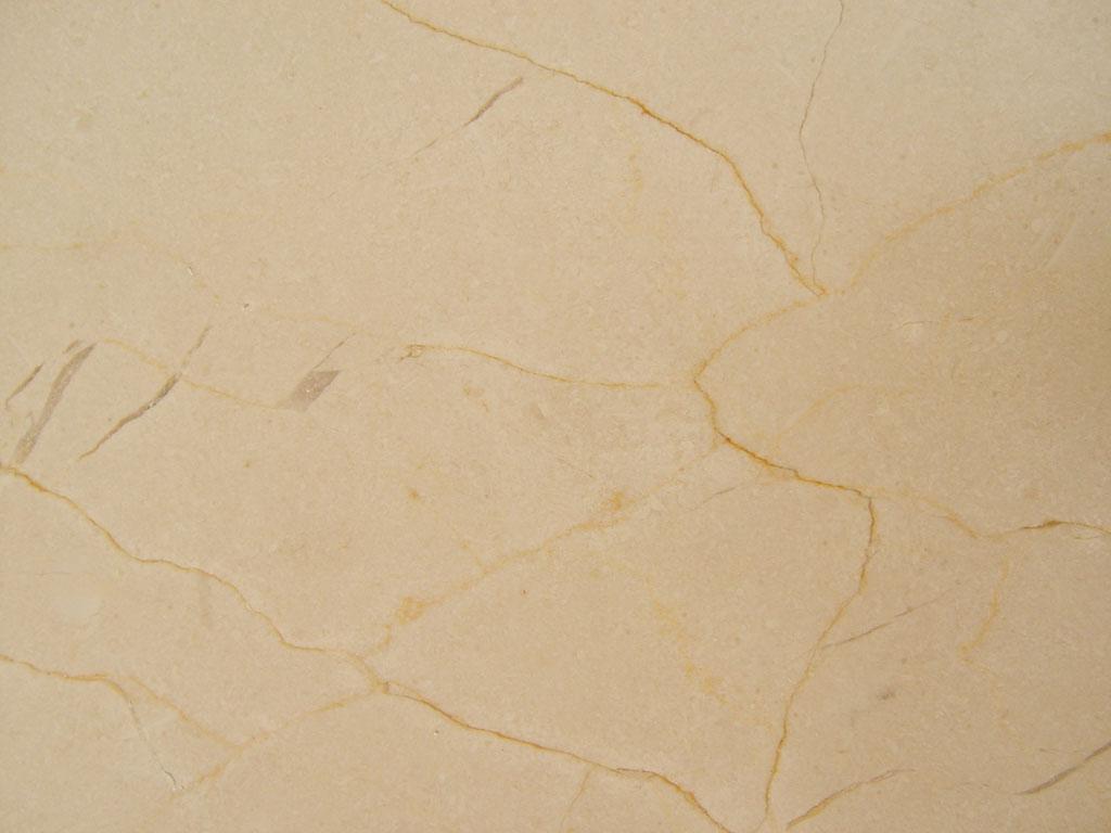 Gu a para el hogar como sacar manchas del m rmol for Manchas en el marmol