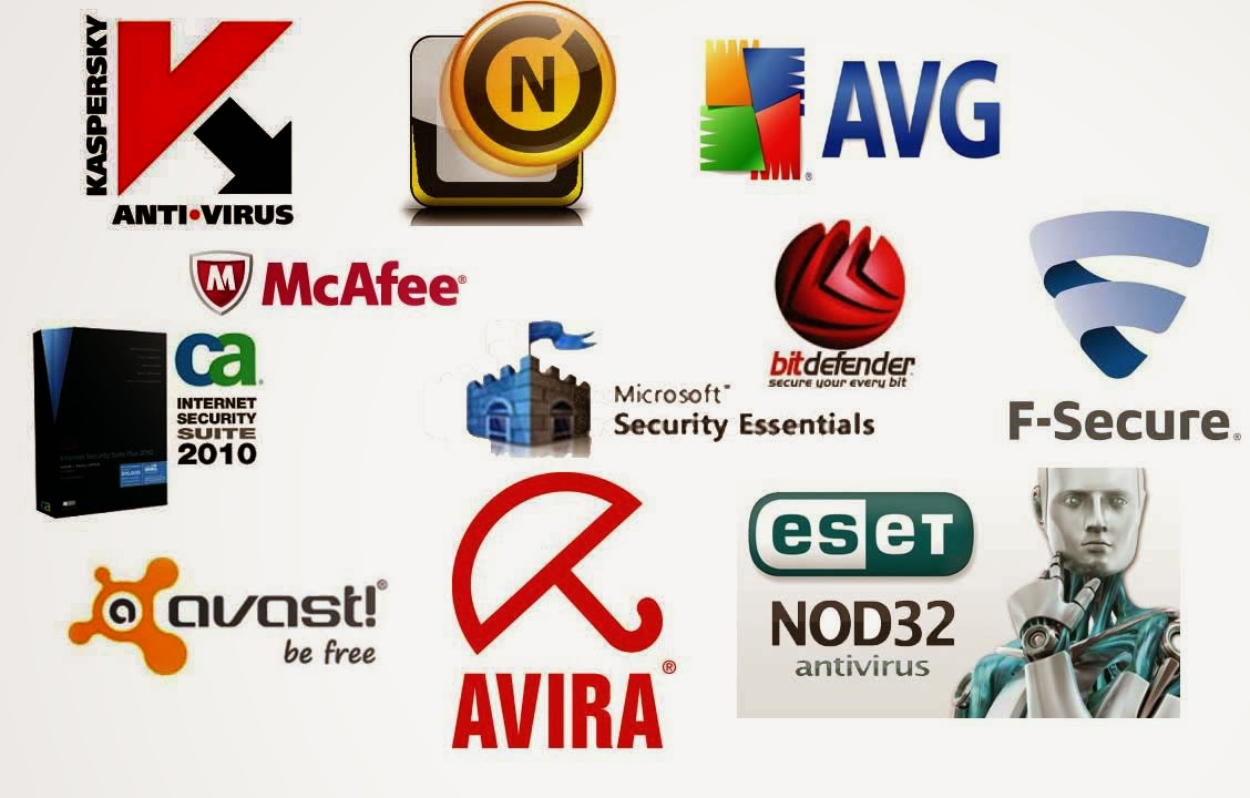 virus and antivirus Download avast free antivirus on your windows, android, and mac world-leading antivirus, compatible with all windows operating systems free forever.