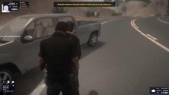 enforcer-police-crime-action-pc-screenshot-gameplay-www.ovagames.com-3