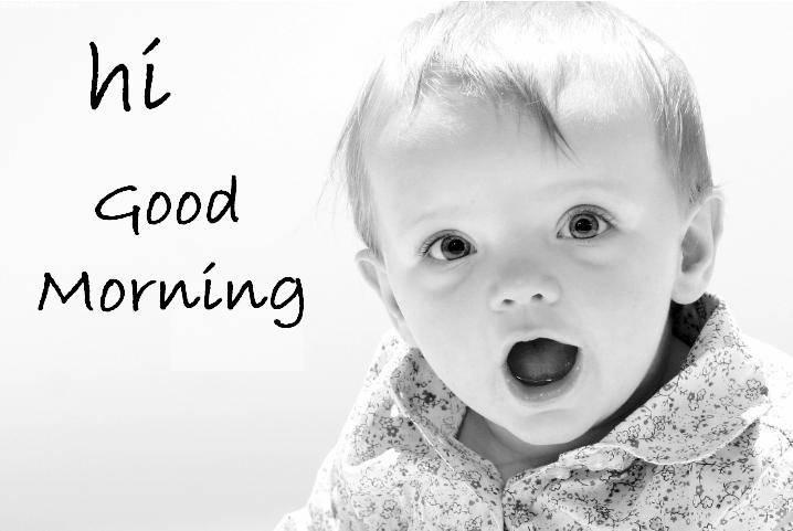 Good Morning, Kaustuv, Mel, Eric, 2Old, TMom, Sassy I Am Sure I Have Missed  Someone Somewhere... I Slept Like A Log Last Night And Overslept Just  Enjoying ...