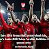UEFA EURO 2016 BİLET SATIŞLARINA İLİŞKİN TÜRKİYE FUTBOL FEDERASYONU DUYURUSU