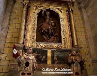 Monasterio de Santa María la Real de Fitero Cisteciense