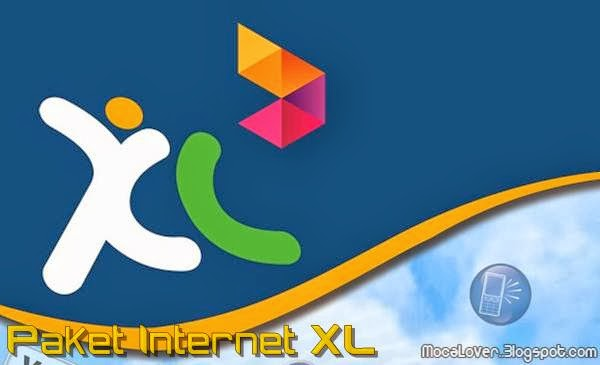 Image Result For Paket Internet Axis Terbarua