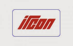 IRCON International Limited Recruitment 2015 Chief, Sr, Jr SHE Manager, Officer, Engineer – 33 Posts