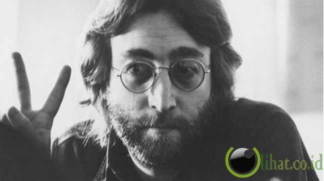 Beautiful Boy - John Lennon