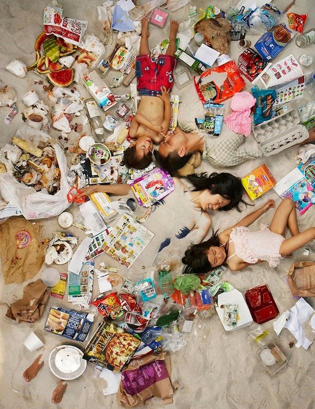 Seven-Days-of-Garbage-2