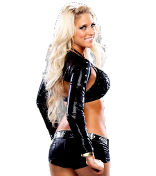 Mi Diva Favorita Kelly kelly