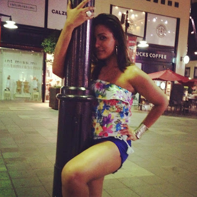 Hot photo of geetha kumarasinghe's daughter