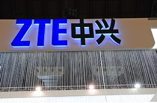 ZTE will launches 2 competitors of galaxy note