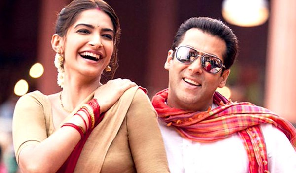 Prem Ratan Dhan Payo Box Office