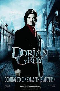 Ver online:El retrato de Dorian Gray (Dorian Gray) 2009