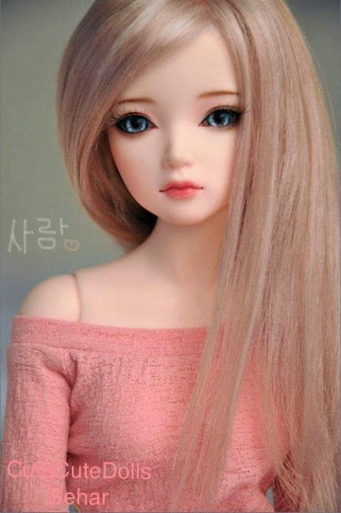 dolls profile pictures latest sweet and cute dolls