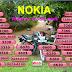 All Nokia Antenna Switch Jumper