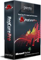 REGCURE 3.1.3 PRO FINAL