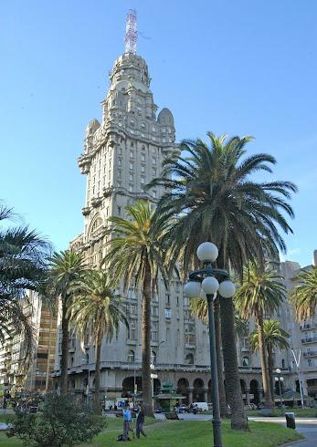 Fotos de Uruguay.