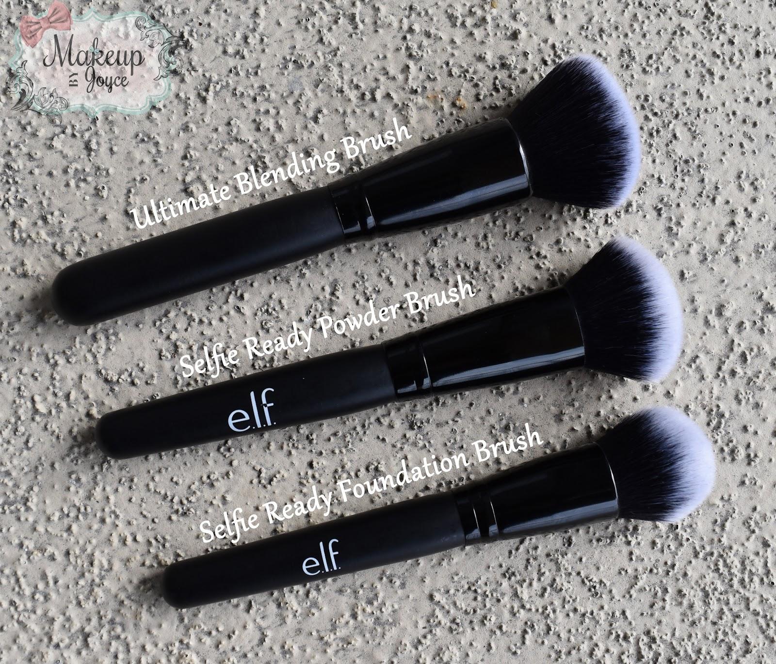 elf brushes : Target